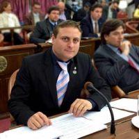 El senador Blanco solicitará al Ejecutivo Nacional que se revea la restricción de medicamentos para afiliados al PAMI