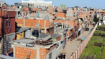 Según el Indec, en el país hay 12,5 millones de pobres