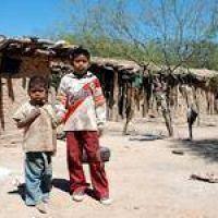 En Formosa hay casi un 30% de personas pobres y más de 3% de indigentes