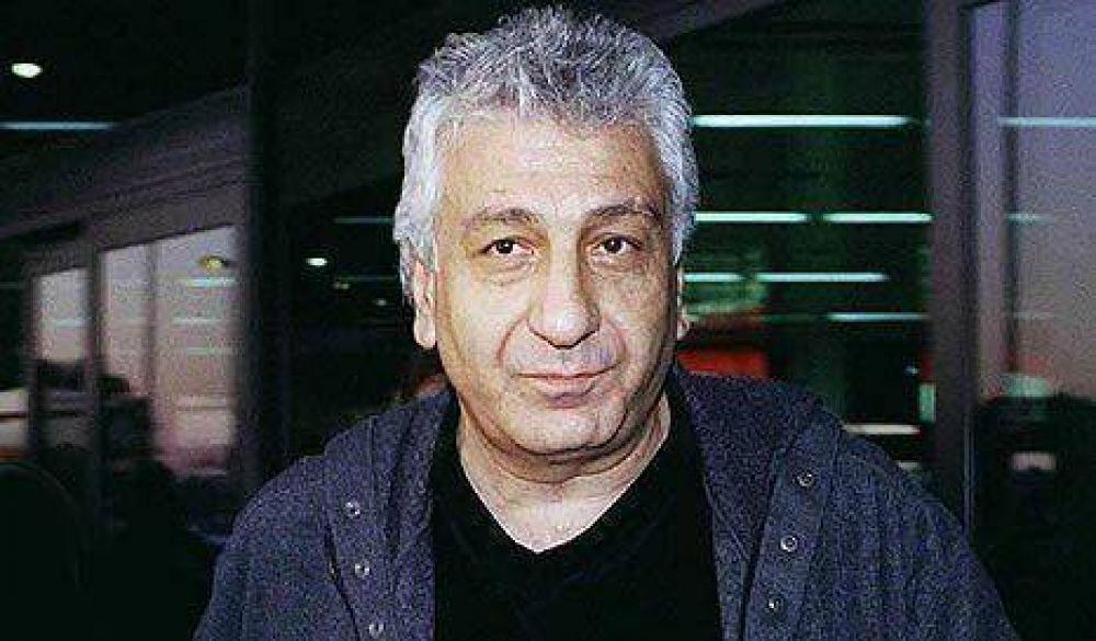 Al Kassar fue condenado a cinco años de prisión