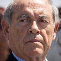 Deudor, moroso y llorón: Aldrey Iglesias parásito serial