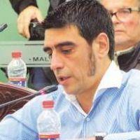 Denuncia penal a Macri por la compra de armas a EE.UU.