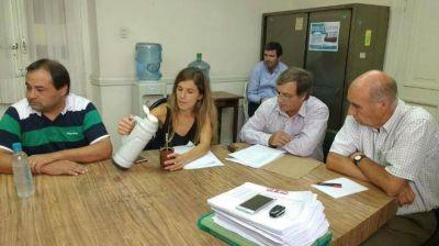 Irregularidades en PAMI: el macrismo planteará objeciones por emergencias