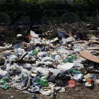 Denuncian penalmente al Municipio por arrojar basura de manera ilegal