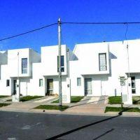 Este viernes sortearán nuevas viviendas del Procrear I