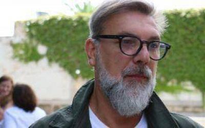 Elecciones 2017: Cambiemos insiste con sumar al Intendente Passaglia