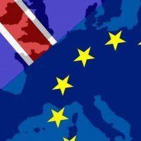 Brexit, día 1: el Reino Unido da en Bruselas el primer paso formal para separarse de Europa