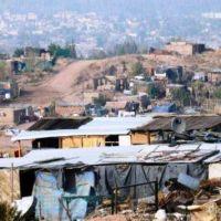 Hay más de 100 mil pobres en Neuquén-Plottier