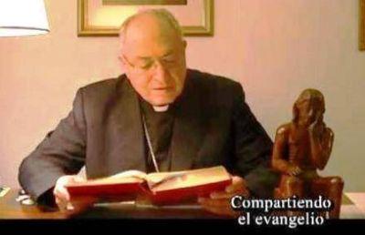 El misterio de Cristo en el misterio de la Iglesia