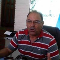 """Víctor Ahumada: """"Nos interesa trabajar con los municipios"""""""