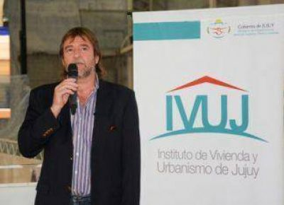 Semana trascendental para el acceso a la tierra y la vivienda en Jujuy