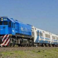 Reactivarán el tren que conecta Salta con Tucumán: los detalles
