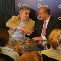Tucumán tendrá nuevas rutas aéreas a través del Hub Córdoba