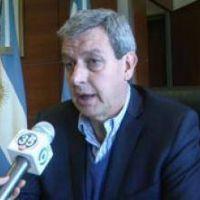 Gattoni cuestionó los datos del INDEC sobre la pobreza en San Juan