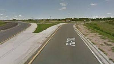 Proponen expropiar tierras para prolongar la ruta 30 hasta Bahía Sloggett