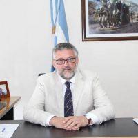 """El ministro de Trabajo bonaerense dice que """"hoy no es una opción"""" resolver por decreto el conflicto docente"""