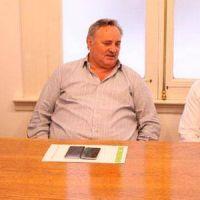 Queijeiro y Lewin se suman al Gabinete de Vidal