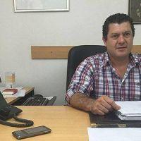 """Desde Brown también piden a Vidal que """"reconsidere su postura"""""""