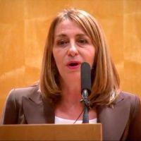 Interna en el Colegio de Abogados de Capital Federal por un homenaje a Alejandra Gils Carbó