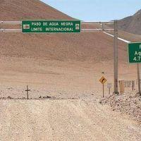 A qué obras se destinarán los 6 mil millones de dólares que el BID le prestará a la Argentina