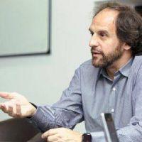 A los 47 años, falleció Enzo Pagani