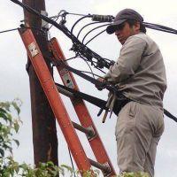 Tarifas: El formoseño promedio no baja el consumo de energía eléctrica