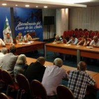 El gobierno provincial brindará asistencia para que cooperativas cumplan su deuda con la AFIP
