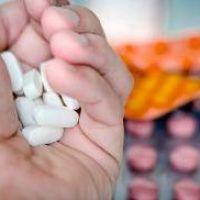 La OMS lanzó una campaña para reducir a la mitad los errores de medicación