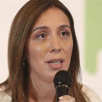 Provincia afirmó que no se va a cerrar paritaria docente por decreto y ratificó premios por presentismo