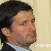 El Arroyismo apoya la continuidad de Saralegui en la presidencia del Concejo