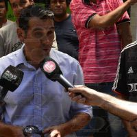 Garro y Esur, en la mira judicial por una estafa de $38 millones