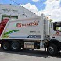 Berisso: Nedela desmintió que se analice la contratación de un servicio privado para la recolección de residuos