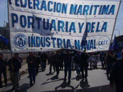 FeMPINRA convoca a una nueva asamblea de los trabajadores