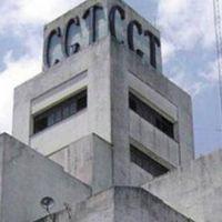 La movilización del 30 de marzo abre una nueva grieta en el interior de la CGT