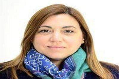 Renunció la abogada designada por el Ministerio de Justicia en el juicio por encubrimiento del atentado a la AMIA