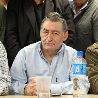 El Paro de todos los hospitales del país pone su epicentro en la provincia de Córdoba