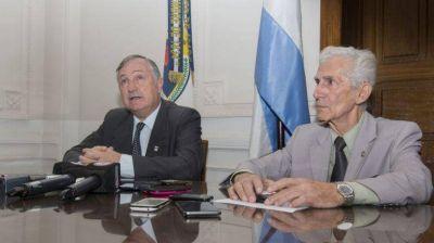 REUNIÓN DEL CONSEJO FEDERAL DE REGISTROS CIVILES