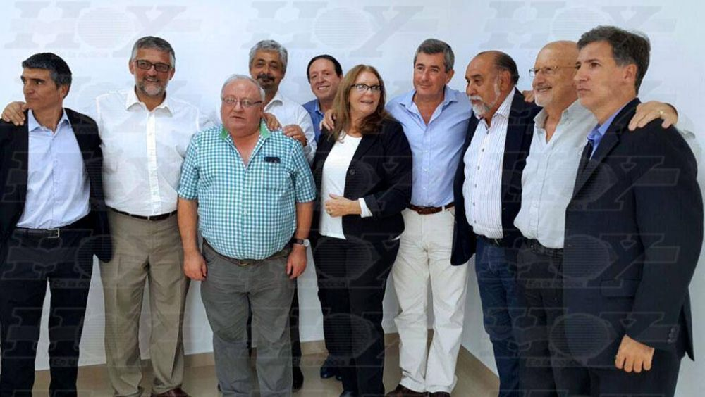 Provincia: instrumentan pase a planta permanente de 20.000 trabajadores
