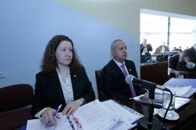 """Villegas: """"El convenio entre el Gobierno y el ANSES, nos va a traer dolores de cabeza a largo plazo"""""""