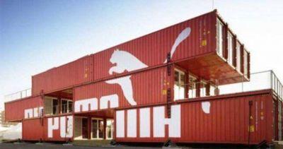 Tras cerrar tres plantas, Puma confirmó que deja de producir en el país
