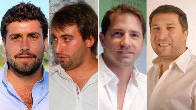 Funcionarios y candidatos: el Gobierno apela a la simultaneidad de cargos para dar pelea en el Conurbano