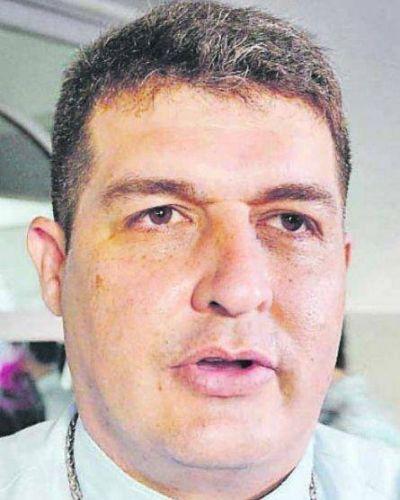 Imposición de fuerza es violación de la Constitución, afirma obispo