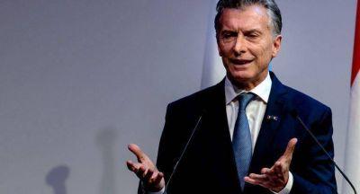 Seis de cada diez argentinos están de acuerdo con el paro nacional