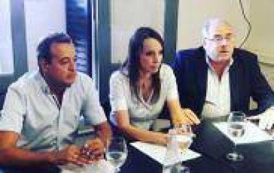 """La Plata: Rollie, a punto de dejar sin lista a los de """"Tannat"""""""