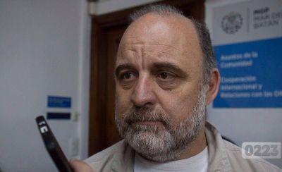 """Vecinalistas advierten que la situación de las sociedades de fomento """"va ser peor que la de 2016"""""""