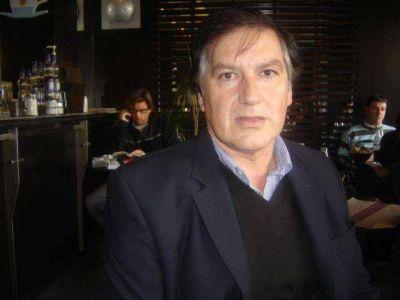 """""""Hay frustración de los marplatenses y batanenses con la gestión de Arroyo"""""""