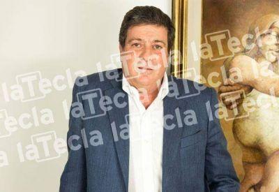 Mariotto: