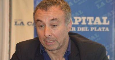 Interventor del SOMU blanqueó que negociará salarios a la baja
