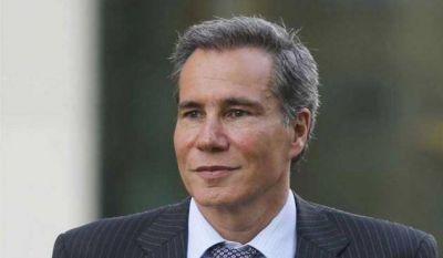 Nisman: solicitan la ubicación de un teléfono sirio y los viajes de funcionarios
