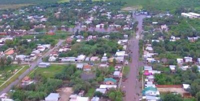 Piden declarar la Emergencia Ambiental en Tucumán